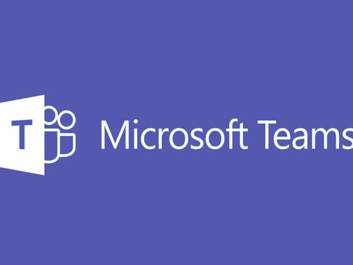Microsoft Teams wordt de nieuwe Skype for Business