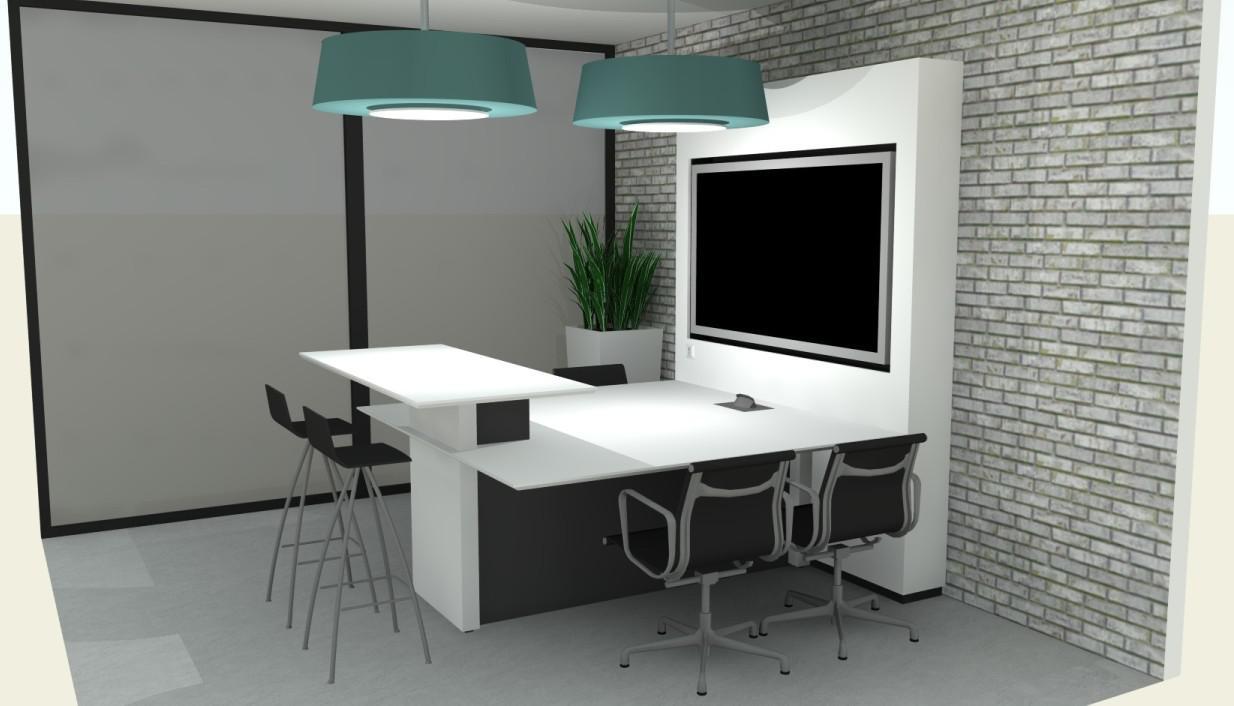Ontwerp advies inrichting van audiovisuele ruimtes bis for Inrichting advies