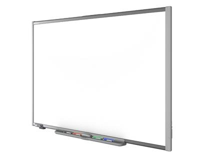 Interactive Presentation Systems