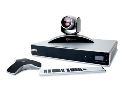 Videoconference & Collaboration