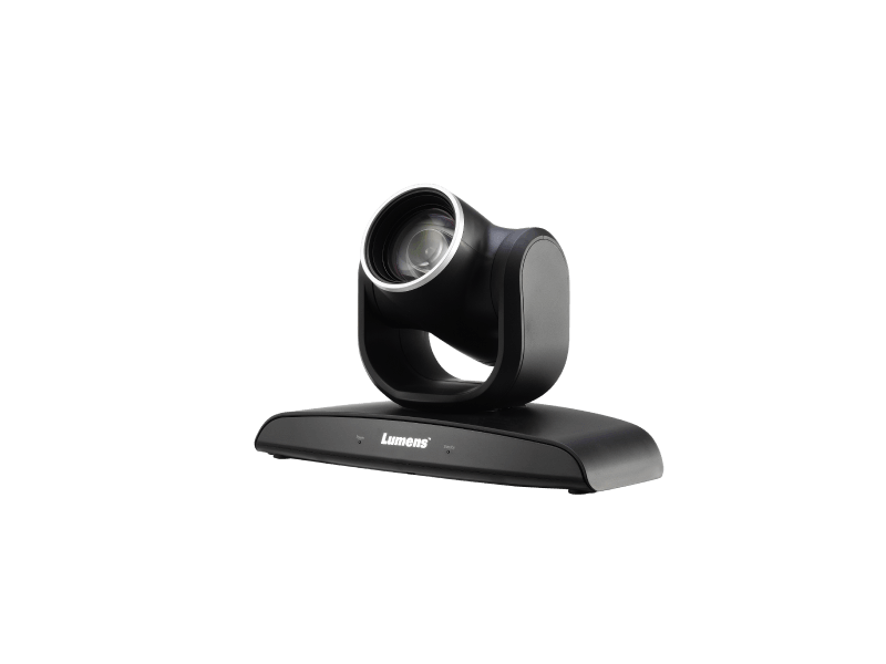 Lumens VC-B30U USB video camera black