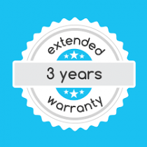 3 Year Warranty on Microsoft Surface Hub 2S