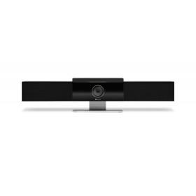 Poly Studio USB Soundbar