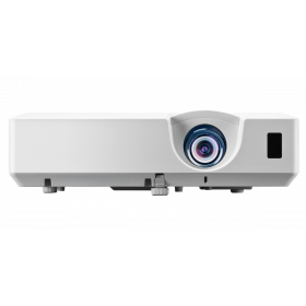 Hitachi CP EW302N projector